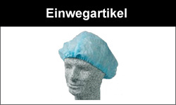 einwegartikel-start